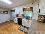 1 Oak Forest Drive - Photo 34
