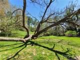 1 Oak Forest Drive - Photo 35