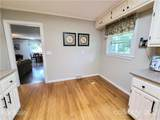1 Oak Forest Drive - Photo 42