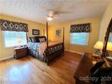 1 Oak Forest Drive - Photo 7