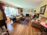 1 Oak Forest Drive - Photo 8