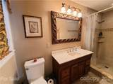 1 Oak Forest Drive - Photo 10