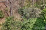 131 Hibiscus Drive - Photo 41