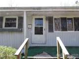 1317 Fern Forest Drive - Photo 12