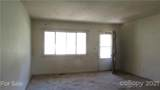 1317 Fern Forest Drive - Photo 14
