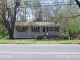 1317 Fern Forest Drive - Photo 3