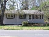 1317 Fern Forest Drive - Photo 4