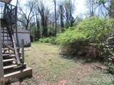 1317 Fern Forest Drive - Photo 8
