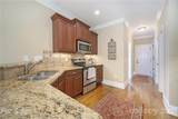 702 King Fredrick Lane - Photo 14