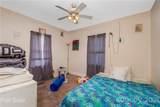 1630 Van Buren Avenue - Photo 12