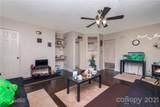 1630 Van Buren Avenue - Photo 6