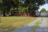 2632 Community Park Drive - Photo 2