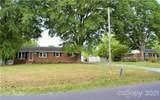 2632 Community Park Drive - Photo 3