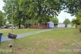 2632 Community Park Drive - Photo 4