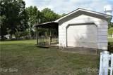 2632 Community Park Drive - Photo 33