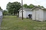 2632 Community Park Drive - Photo 34