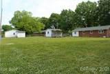 2632 Community Park Drive - Photo 35