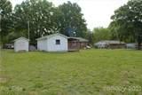 2632 Community Park Drive - Photo 36