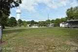 2632 Community Park Drive - Photo 37