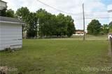 2632 Community Park Drive - Photo 38