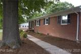 2632 Community Park Drive - Photo 5