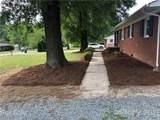 2632 Community Park Drive - Photo 6