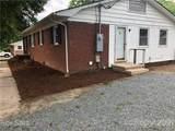 2632 Community Park Drive - Photo 7