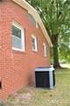 2632 Community Park Drive - Photo 9