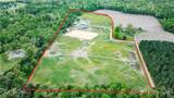 473 Clontz Long Road - Photo 1