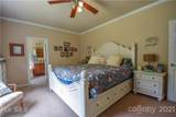 473 Clontz Long Road - Photo 13