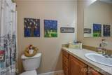 473 Clontz Long Road - Photo 16
