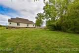 473 Clontz Long Road - Photo 32