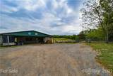 473 Clontz Long Road - Photo 33