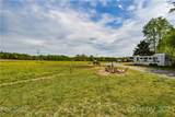 473 Clontz Long Road - Photo 37