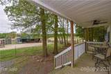 473 Clontz Long Road - Photo 38
