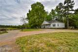 473 Clontz Long Road - Photo 39