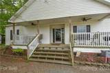 473 Clontz Long Road - Photo 41
