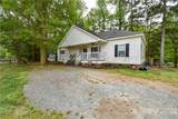 473 Clontz Long Road - Photo 42