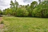 473 Clontz Long Road - Photo 43