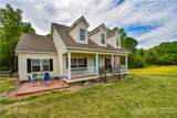 473 Clontz Long Road - Photo 6
