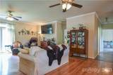 473 Clontz Long Road - Photo 9