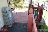 2730 Dora Drive - Photo 18