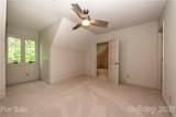 3618 Castellaine Drive - Photo 18