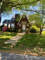 710 Sloop Street - Photo 1