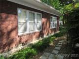 219 4th Street - Photo 29