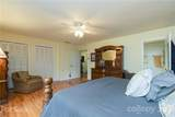 1483 Country Club Drive - Photo 17