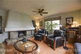 1483 Country Club Drive - Photo 3