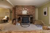 1483 Country Club Drive - Photo 30