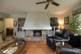 1483 Country Club Drive - Photo 4