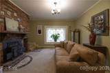 1483 Country Club Drive - Photo 31